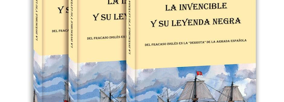 ANTONIO LUIS GOMEZ BELTRAN, SU RELACION CON LA ARMADA ESPAÑOLA SIEMPRE HA ESTADO VINCULADA POR LA ADMIRACION Y EL RESPETO